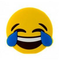 """Power bank Emoji """"Радость до слез"""" 15000mAh"""
