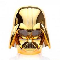 Power bank Star WARS DART VADER 12000 mAh Gold