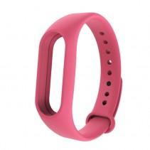 Xiaomi Ремешок для Mi Band 2 Pink