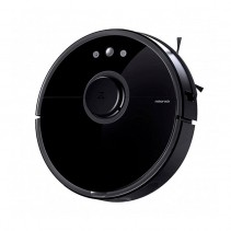 Робот-Пылесос Xiaomi RoboRock S55 Sweep One Vacuum Cleaner Black