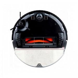 Робот-Пылесос Xiaomi RoboRock S55 Sweep One Vacuum Cleaner Black