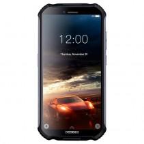 Смартфон DOOGEE S40 3/32GB Black
