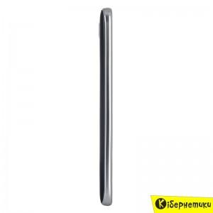 Смартфон ERGO F502 Platinum Dual Sim Grey