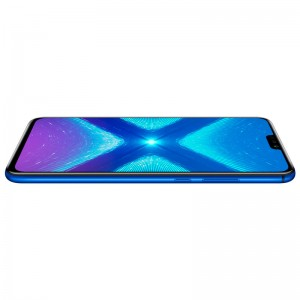 Смартфон Honor 8Х 4/64 Gb Blue