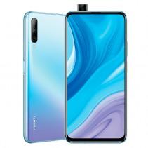 Смартфон Huawei P Smart Pro 6/128GB Breathing Crystal