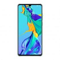 Смартфон Huawei P30 6/128 GB Aurora (51093NDH)