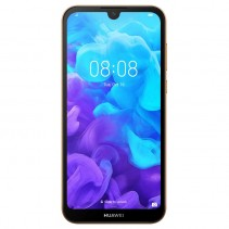 Смартфон HUAWEI Y5 2019 2/16GB Brown (51093SHE)