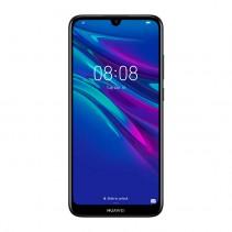 Смартфон Huawei Y6 2019  Black  (51093PMP)
