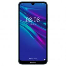 Смартфон Huawei Y6 2019  Blue