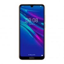 Смартфон Huawei Y6 2019  Brown (51093PMR)