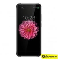 Смартфон Nomi i5730 Infinity Grey