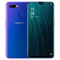 Смартфон OPPO A5s 3/32GB (blue)