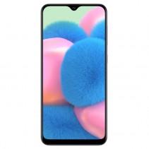 Смартфон Samsung Galaxy A30s 64Gb (2019) A307F White (SM-A307FZWVSEK)