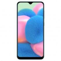 Смартфон Samsung Galaxy A30s 64Gb (2019) A307F Green (SM-A307FZGVSEK)