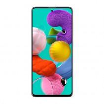 Смартфон Samsung Galaxy A51 128Gb (2020) A515FN White (SM-A515FZWWSEK)
