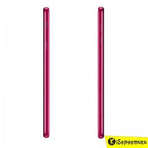 Смартфон Samsung Galaxy J4+ (2018) J415F Pink