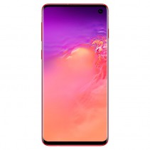 Смартфон Samsung Galaxy S10 G973F 128Gb Red (SM-G973FZRDSEK)