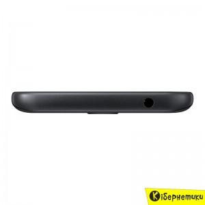 Смартфон Samsung Galaxy J2 (2018) J250F Midnight Black (SM-J250FZKDSEK)