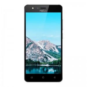 Смартфон TP-Link Neffos C5S Grey (TP704A21UA)  - купить