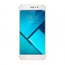 Смартфон TP-Link Neffos С7 Gold (TP910A24UA)