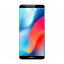 Смартфон TP-Link Neffos C9 2/16GB Cloudy Grey (TP707A24UA)