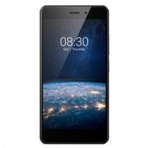 Смартфон TP-Link Neffos X1 Lite Cloudy Gray (TP904A24UA)