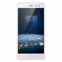 Смартфон TP-Link Neffos X1 Lite Gold (TP904A44UA)