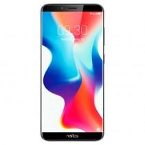 Смартфон TP-Link Neffos X9 3/32GB Space Black (TP913A56UA)