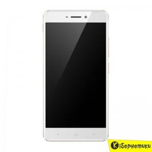 Смартфон TP-Link Neffos X1 Max 3/32GB Gold (TP903A46UA)  - купить