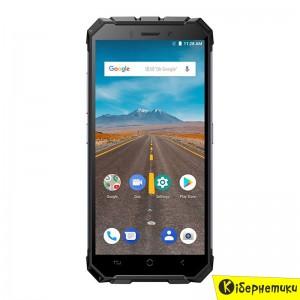 Смартфон Ulefone Armor X2 (3G) Dark Grey  - купить