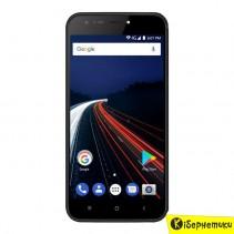 Смартфон Ulefone S7 2/16GB Black