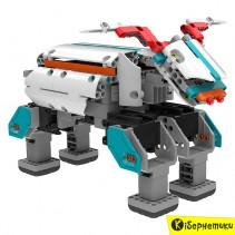 UBTECH JIMU Mini Kit (4 servos)