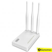 Роутер Wi-Fi Netis WF2409Е 300Mbps