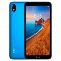 Смартфон Xiaomi Redmi 7A 2/16GB Matte Blue( Gsm)