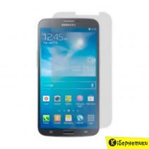 Защитная пленка для Samsung i9150 (матовая)