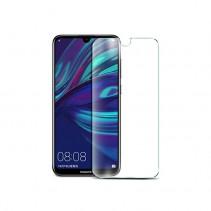 Защитная пленка TPU для Huawei Y7 2019