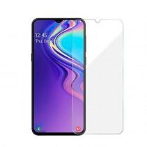 Защитная пленка TPU для Samsung A10 2019 (A105)