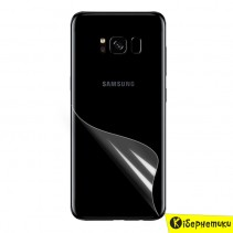 Защитная пленка TPU для Samsung G950 Galaxy S8 Back