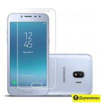 Защитная пленка TPU для Samsung J260
