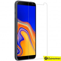 Защитная пленка TPU для Samsung J415 Galaxy J4 Plus 2018