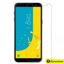 Защитная пленка TPU для Samsung J600 Galaxy J6 2018