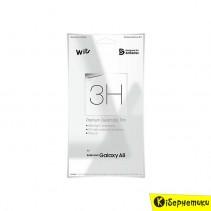 Защитная плёнка Samsung Wits для Samsung A530 Galaxy A8 GP-A530WSEFAAA