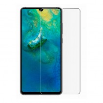 Защитное стекло для Huawei Honor 10i