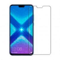 Защитное стекло для Huawei Honor 8x