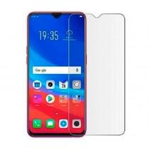 Захисне скло для Huawei Y6 2019/Honor 8A/Huawei Y6s/Honor 8A Prime