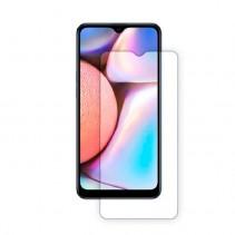 Захисне скло для Samsung A107 2019 (A10S)/A10 2019(A105)