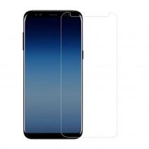 Защитное стекло для Samsung A750