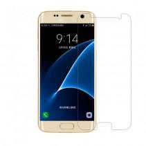 Защитное стекло для Samsung G930 Galaxy S7