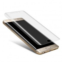 Защитное стекло для Samsung G935 Galaxy S7 EDGE