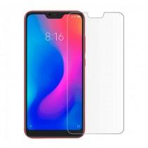 Защитное стекло для Xiaomi Mi A2 Lite/6 pro